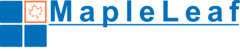 MapleLeaf Technologies